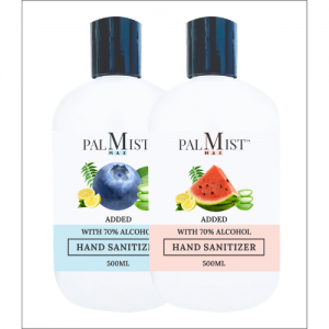 Hand sanitizer, sanitisers, hygiene, cruelty free sanitizer, SLS and paraben free cleanser