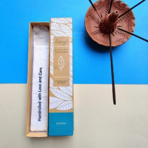 incense sticks, agarbattis, jasmine incense stick, jasmine agarbatti