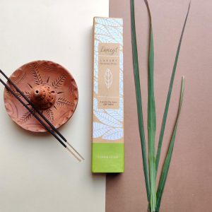 incense sticks, agarbattis, lemongrass incense stick, lemongrass agarbatti