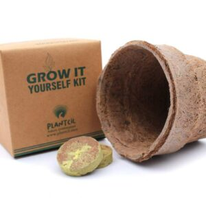 Grow Kit, Garden Supplies