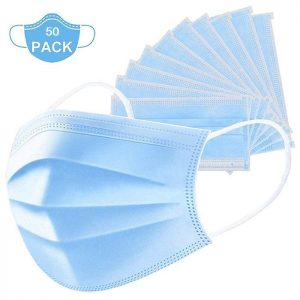 Face mask, Surgical Face Mask, Disposable Mask