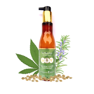 hemp, hemp seed oil, hemp body wash, rose oil body wash, body wash, antibacterial body wash, body wash for men, natural body wash, organic body wash, body wash for dry skin, herbal body wash, best body wash, best body wash for men, body wash for women, best body wash for women