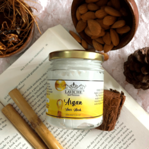 Argan Hair Mask, Hair Care, Hair Pack