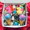 Kids Soap Gift box, Kids Bath and Body Care
