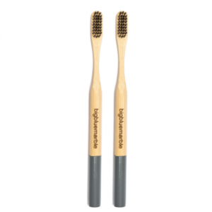 bamboo, Eco Friendly, bamboo toothbrush, wooden toothbrush, eco-friendly toothbrush, biodegradable toothbrush, natural toothbrush, organic toothbrush, bamboo toothbrush India