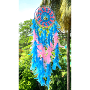 wall hanging decor,wall hanging handmade,dream catcher wall hanging,dreamcatcher