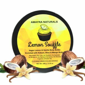 lemon, lemon body lotion, lemon lotion, natural body lotion,best natural body lotion,all natural body lotion,best organic body lotion,natural lotion, herbal lotion, herbal body lotion, natural body care, natural body moisturiser,body moisturiser,