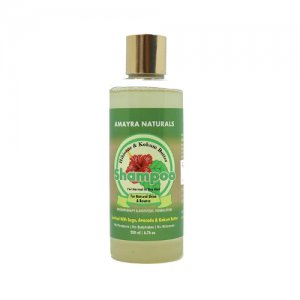 shampoo,natural shampoo,herbal shampoo,best natural shampoo,natural hair shampoo,best herbal shampoo,best shampoo for natural hair,hair products,best hair products,best products for hair breakage and loss