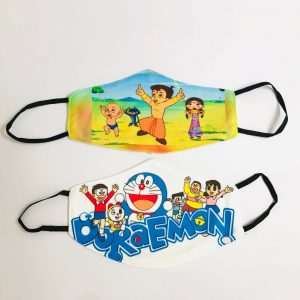 cloth mask, Face Wear, face protection, Face mask