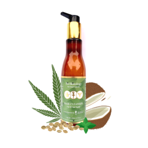 shampoo,natural shampoo,herbal shampoo,best natural shampoo,natural hair shampoo,best herbal shampoo,best shampoo for natural hair,hair products,best hair products,best products for hair breakage and loss, hemp, hemp shampoo
