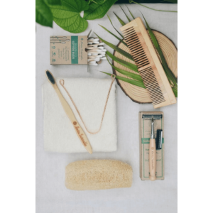 stainless steel straw, bamboo straw, wooden straw, natural, eco friendly, natural straw, handmade in india, india made, copper straw, reusable straw, eco friendly straw, spoon, fork, eco friendly spoon, spoon online, dinner set, bowls with spoon and fork, fork spoon, The Care Personal Kit