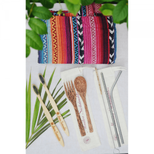 stainless steel straw, bamboo straw, wooden straw, natural, eco friendly, natural straw, handmade in india, india made, copper straw, reusable straw, eco friendly straw, spoon, fork, eco friendly spoon, spoon online, dinner set, bowls with spoon and fork, fork spoon