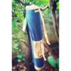 yoga bag, cotton yoga bag, Eco-Friendly, Biodegradable, zero waste, zero waste living,Samudra – Handmade Ethnic Yoga Bag