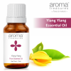 Aroma Treasures 100% Pure and Natural YlangYlang Essential Oil