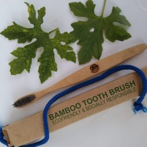 charcoal toothbrush,bamboo toothbrush,natural toothbrush
