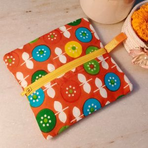sanitary pad pouch, sanitary pouch, sanitary pad holder pouch, intimate hygiene for women, intimate hygiene, sanitary pad pouch online, period pad pouch