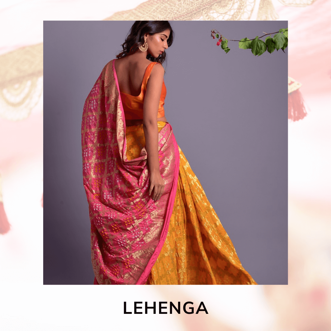 wedding lehenga usa, indian wedding lehenga, indian lehenga online, indian wedding dress for women