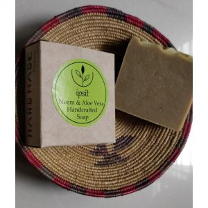 organic soap,natural soap,bar soap,handmade soap,soap,bathing soap,