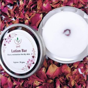 skin care, body lotion, best lotion, organic body lotion, organic skin care, essential oils, organic lotion, lotion bar