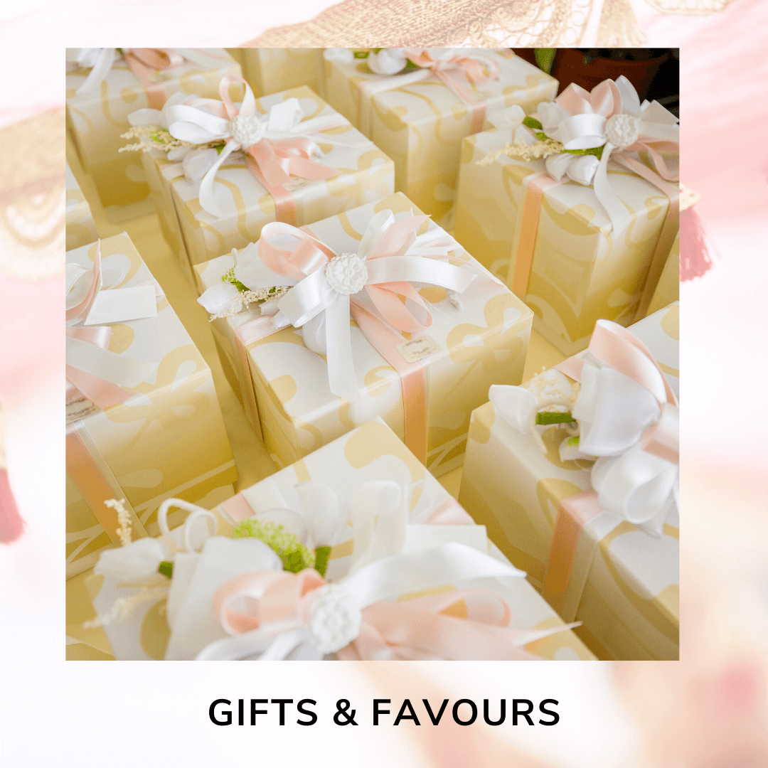 wedding gifts, wedding favours, eco friendly wedding favours, sustainable wedding favours