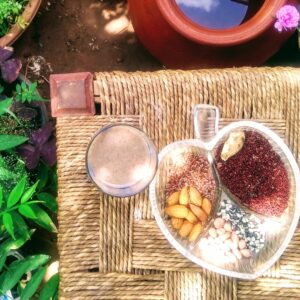 nutrition shake, nutrition mix, healthy