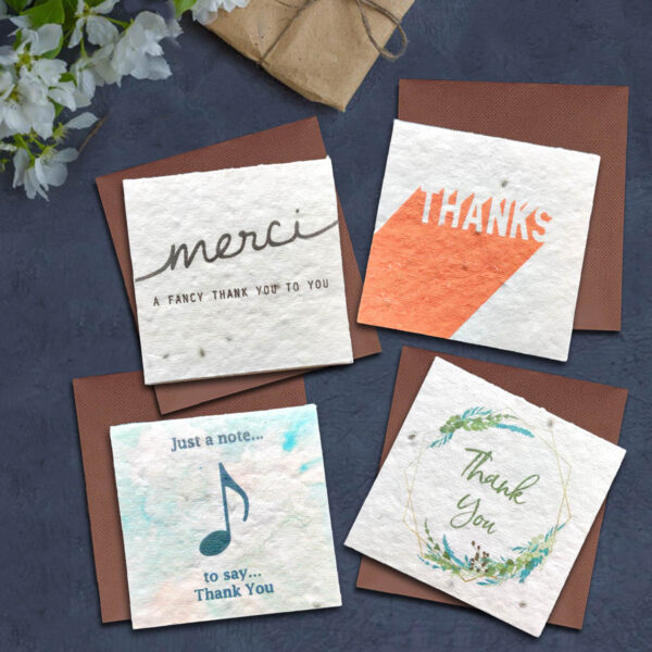 Thank You Card 01