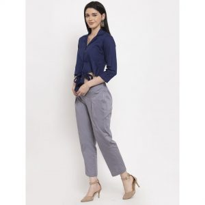 grey, grey pants, grey cotton pants cotton pants,cotton pant,