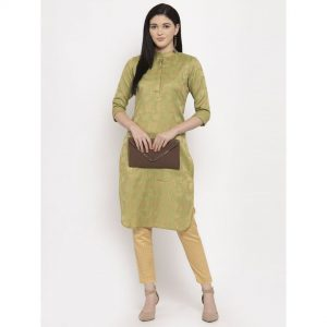 light green kurta suit, light green, light green kurta, kurta, kurta set
