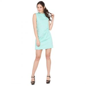sleeveless, sleeveless dress, sleeveless dress for women, Casual dress