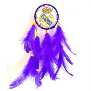 Dream Catcher - Buy Dream Catcher Online In India