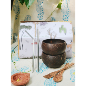 sustainable gifts, diwali gifts, eco friendly gifts