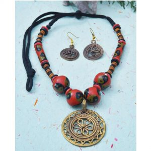 necklace, necklace set, beaded Jewellery, Beaded necklace
