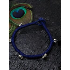 Dugristyle Classy Anklet , Anklet