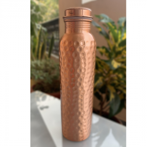 copper bottle, buy copper bottle
