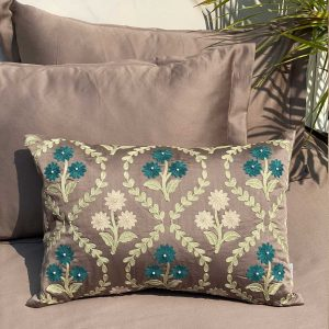 bedsheet, bedroom, bedding, pillow covers, cushion cover, king size bedsheet, double bedsheet,